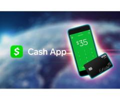 How to connect check card with Cash app customer service?
