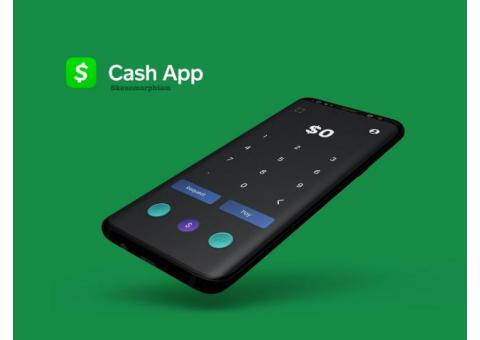 Befuddled to transfer money from Apple pay to Cash App considering move glitch?