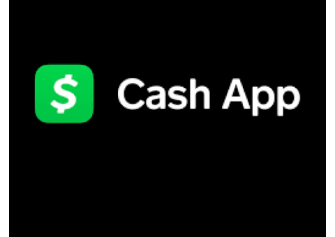 How conceivable for us to unlock Cash app account?