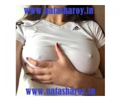 Hyderabad Escorts | NatashaRoy | High Class escort Service Provider