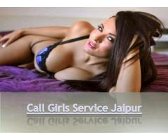 Is Jaipur Call Girls The Most Trending Thing Now?